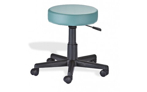 Adjustable Stool From Stronglite